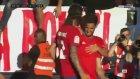 Osasuna 2 -1 Granada - Maç Özeti izle (13 Mayıs 2017)