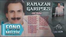 Ramazan Garipses - Gül Fidan