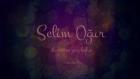 Selim Oğur - İhanetten Geri Kalan (Sezen Aksu Cover)