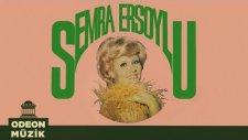 Semra Ersoylu - Semra Ersoylu (Full Albüm)