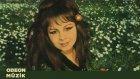 Yıldız Tezcan - Kimsesizim / Çöle Bindim Hecine (45'lik)