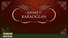 Ahmet Karaoğlan - Nerdesin (EP)