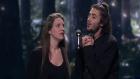 Eurovision 2017'yi Portekiz kazandı!
