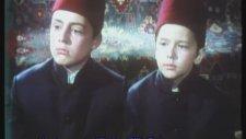 Hacı Arif Bey Bölüm 1 (TRT-1982)
