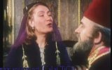 Hacı Arif Bey  Bölüm 5 Trt  1982