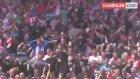 Hollanda Ligi'nde Kuyt'ın Ekibi Feyenoord 18 Yıl Sonra Şampiyon Oldu
