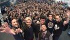 İstanbul Gençlik Festivali Nasıl Geçti?
