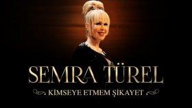 Semra Türel - Karam
