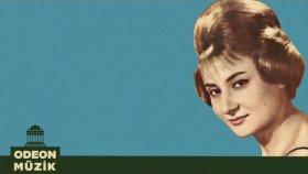 Sevim Tanürek - Ana Beni Eversene (45'lik)