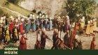 Sivil Mehter Takımı ve Korosu - Tarihi Mehter Marşları (Full Albüm)