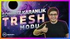 Sonsuz Karanlık Thresh Modu - League of Legends - Necati Akçay