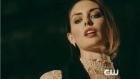 The Originals 4.Sezon 9.Bölüm Türkçe Altyazılı Fragmanı