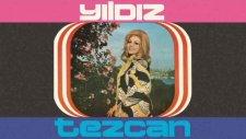 Yıldız Tezcan - Katip Arzuhalim (Full Albüm)