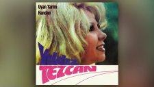 Yıldız Tezcan - Uyan Yarim / Handan (45'lik)