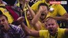 Fenerbahçe - Real Madrid Maçı Şifresiz Kanaldan Yayınlanacak