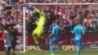 Feyenoord 3-1 Heracles - Maç Özeti izle (14 Mayıs 2017)