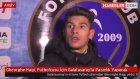 Gheorghe Hagi, Futbolcusu İçin Galatasaray'la Pazarlık Yapacak
