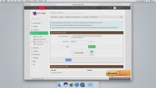 Hostinger.web.tr Ücretsiz Site Kurmak - Yeni Sistem