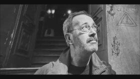Hüsnü Arkan - Ft. Tozan Alkan - Öldüm Mü Sandın