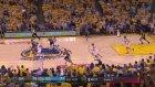 Kevin Durant'ten Spurs'e Karşı 34 Sayı, 5 Ribaund, 4 Asist & 4 Blok - Sporx
