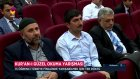 Kur'an-I Kerim'i Yüzünden Güzel Okuma Yarışması - Trt Diyanet