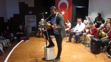 Provalar Gel Yanıma Gel Kırşehir Türküsü Neşet Ertaş Müzik Öğretmeni Ferit Özkan Başeğmez