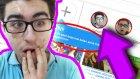 YouTube'a HİKAYE ÖZELLİĞİ GELMİŞ !!!