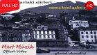Aşık Gavlaki - Gri bulutlu Şehir