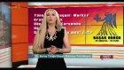 Astrolog Şenay Yangel - 16 Mayıs 2017 Burç Yorumları