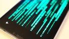 Dünyanın En Hacklenemeyen Telefonu: McAfee Privacy Phone (2 Dk Teknoloji)