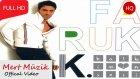 Faruk K - Kalbimin Sesi( Edit Version)
