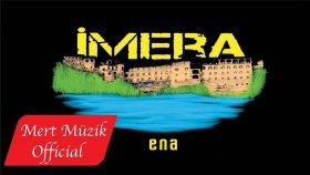 İmera - Yan İstanbul