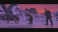 Karlar Ülkesi Şarkıları (Türkçe) - Frozen Songs (Turkish) - Frozen Heart