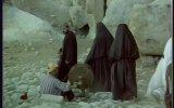 Kuma  Hakan Balamir & Fatma Girik 1974  85 dk
