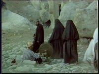 Kuma - Hakan Balamir & Fatma Girik (1974 - 85 dk)