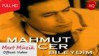 Mahmut Tuncer - Ağlama Yar