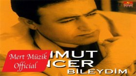 Mahmut Tuncer - Hanginize