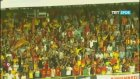 Malatyaspor Süper Ligde... || Yeni Malatyaspor - Boluspor