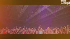 Marq Aurel X Rayman Rave - Timeline [musıc Vıdeo]
