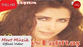 Nuray Hafiftaş - He Nenni