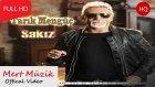 Tarık Mengüç - İki Yüzlüler(karaoke)