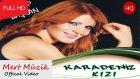 Zeynep Başkan - Karadeniz Kızı