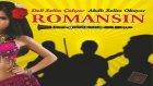 Akıllı Selim - Halimem - Romansın