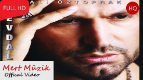 Ali Öztoprak - İmamın Eriği