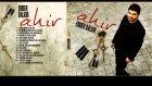 Ender Balkır - Ahir - İğdenin Dalları