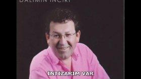 Fahrettin Karaardıç - İNTİZARIM VAR
