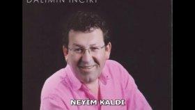 Fahrettin Karaardıç - NEYİM KALDI