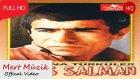 İlyas Salman - Ben Ali'yim