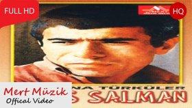 İlyas Salman - Bütün Evren Semah Döner