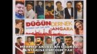 Mehmet Abdullah Uğurlu - Entarisi Dım Dım Yar